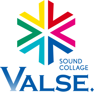 SOUND COLLAGE VALSE.