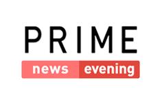 PRIME news evening