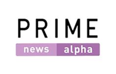 PRIME news alpha