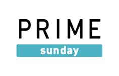 PRIME sunday