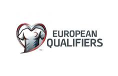 2018FIFAワールドカップ欧州予選