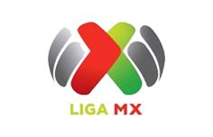 メキシコ リーガ MX